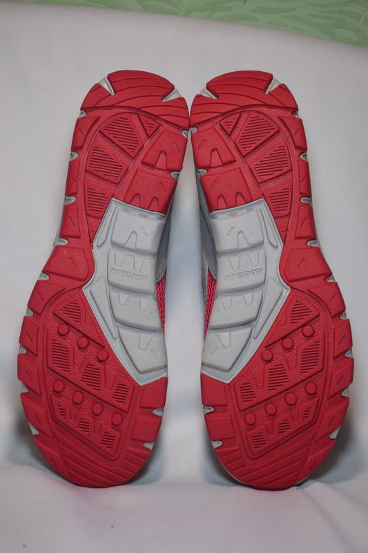 Летние кроссовки сандалии амфибии quechua arpenaz 200 трекинго... - Фото 7