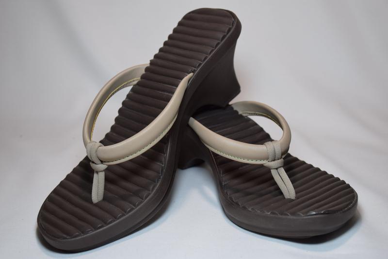 Кроксы вьетнамки шлепанцы сланцы crocs flip flop. оригинал. 38...