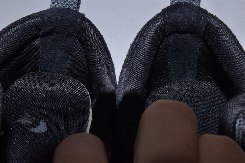 Кроссовки nike air max thea женские. оригинал. 36 р./23.5 см. - Фото 6