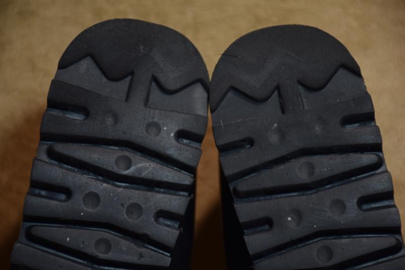 Туфли мокасины kennel schmenger k&s vibram женские кожаные гер... - Фото 7