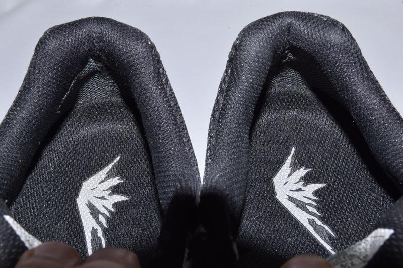 Кроссовки asics gel fujitrabuco 4 gtx gore-tex для зимнего бег... - Фото 6