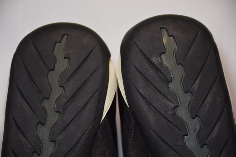 Кроссовки adidas good year мужские кожаные. оригинал. 45-46 р.... - Фото 8