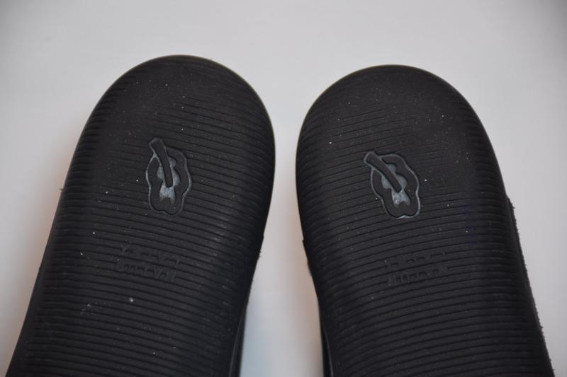 Туфли кроссовки loints of holland / lnts женские кожаные голла... - Фото 8