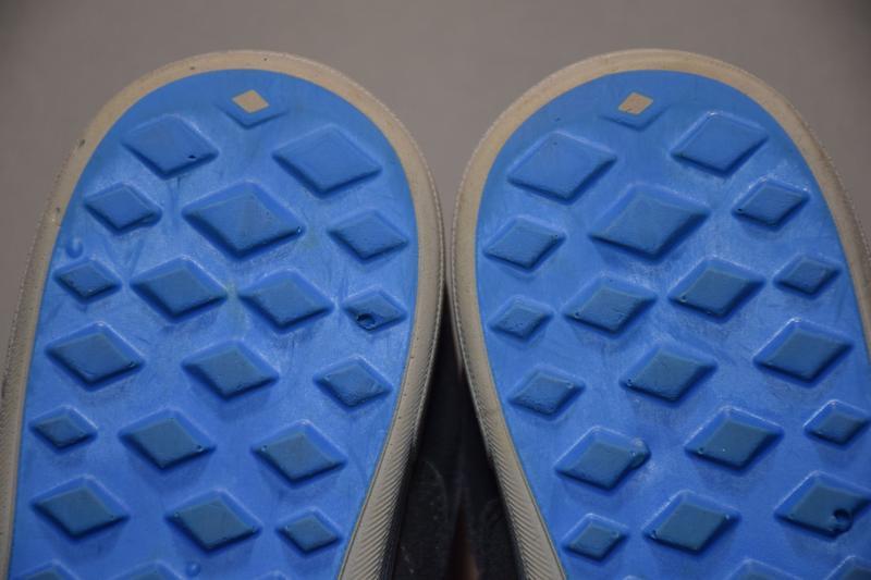 Термоботинки lowa raik gtx gore-tex ботинки зимние. словакия. ... - Фото 7