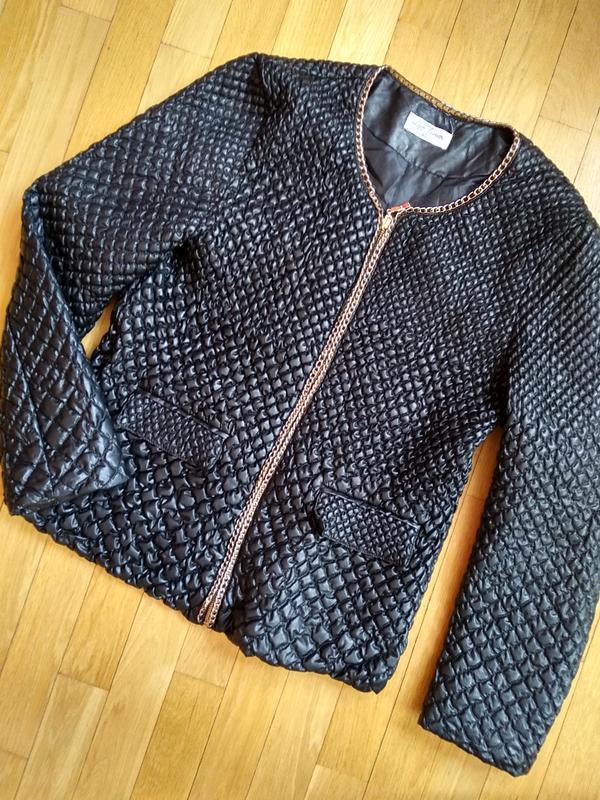 Куртка life time