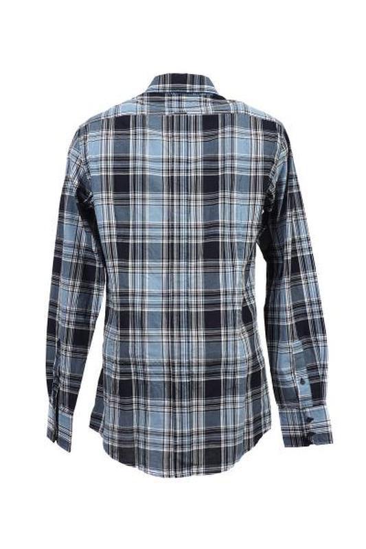 Рубашка antony morato - Фото 2