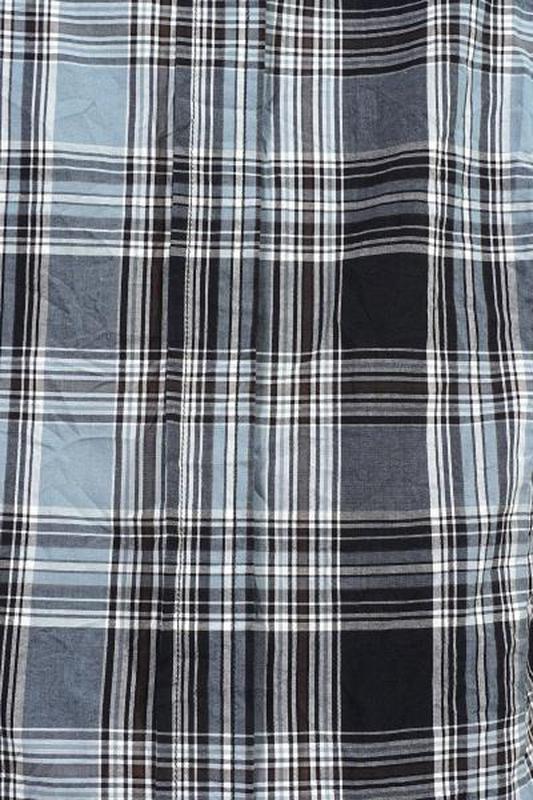Рубашка antony morato - Фото 3
