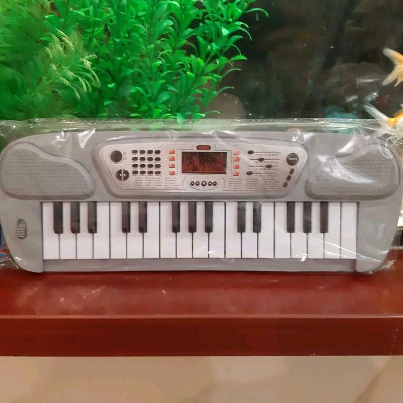 Пианино- Орган BL619 - Фото 3