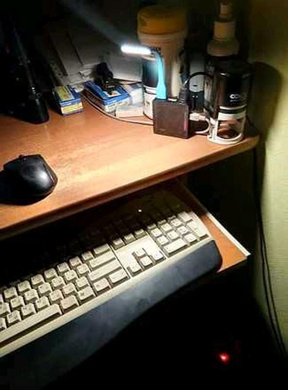 USB-лампа - Фото 4