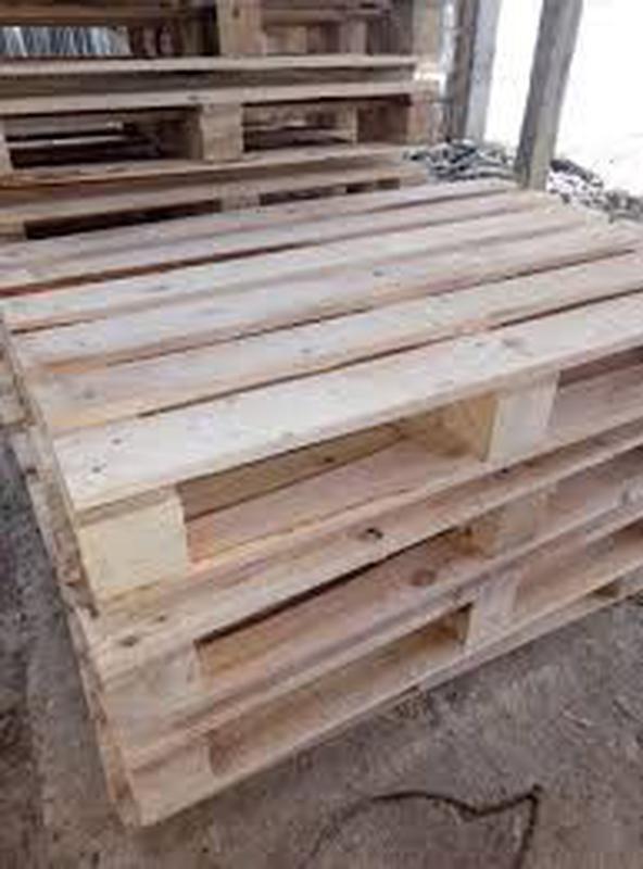 Срочно Продам поддоны деревянные
