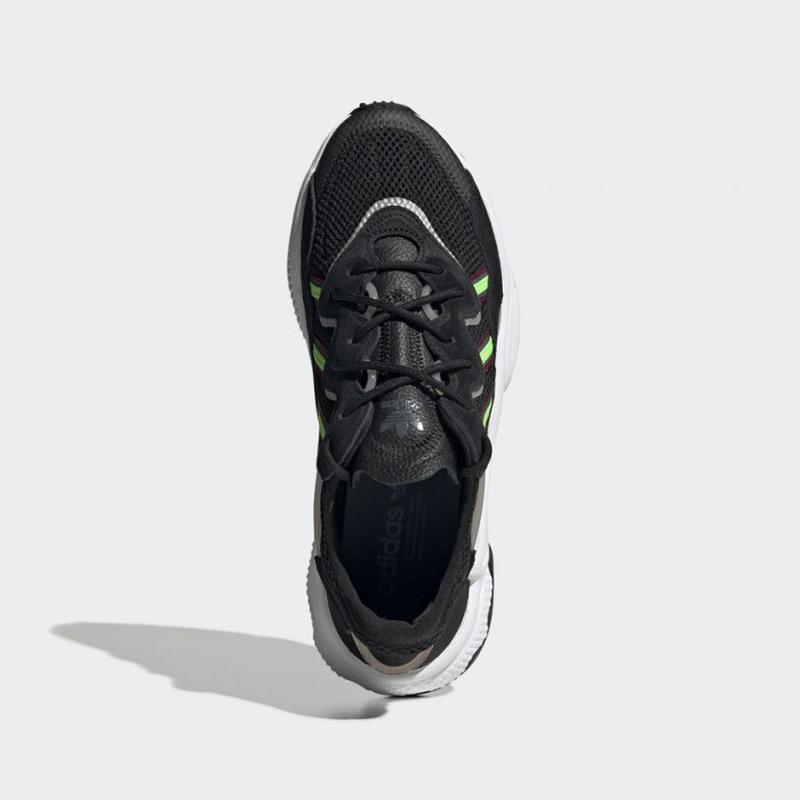 Кроссовки adidas originals ozweego ee7002 - Фото 3