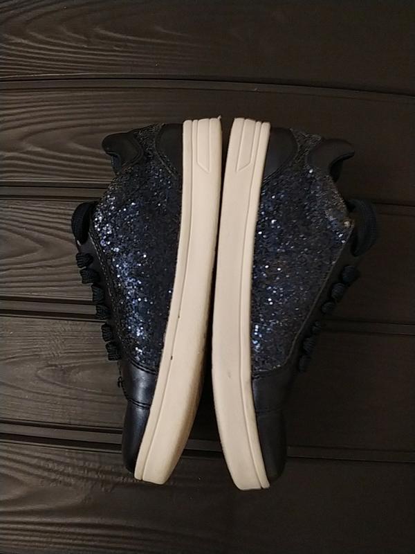 Оригинал туфли geox - Фото 4