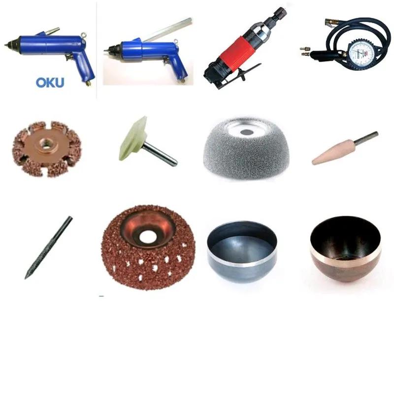 Шиноремонтный инструмент для ремонта шин