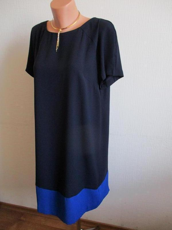 Платье marks&spencer - Фото 3
