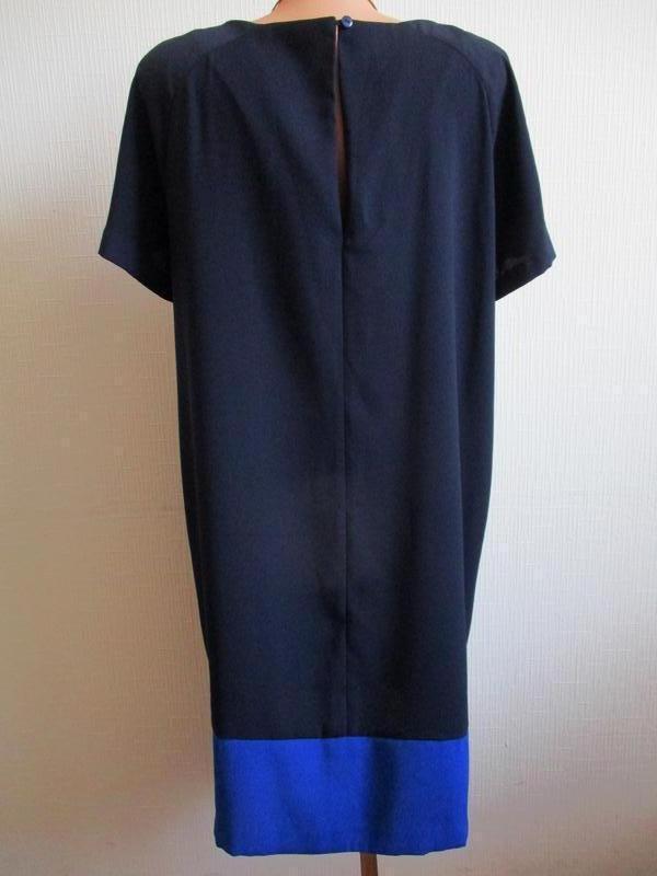 Платье marks&spencer - Фото 4