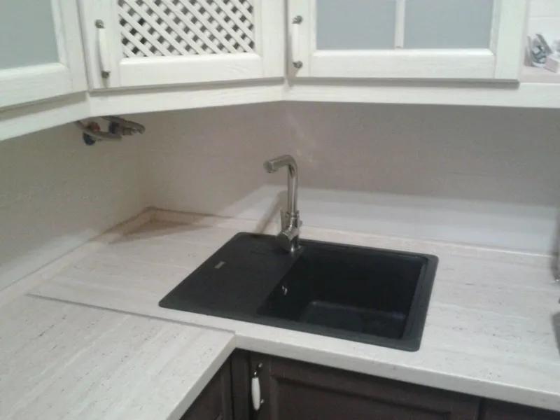 Сантехник, плитка, санузел под ключ - Фото 18