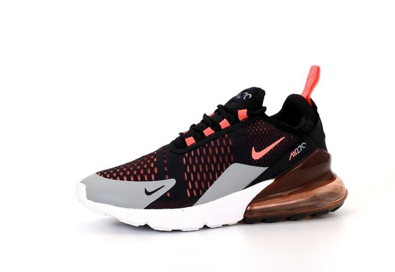 Nike air max 270 - Фото 3