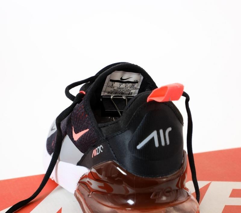 Nike air max 270 - Фото 6
