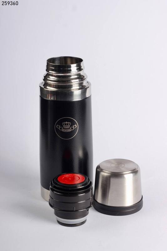 Універсальний термос 350 ml