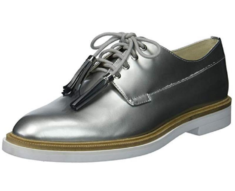 Туфли женские Kenneth Cole, размер 41