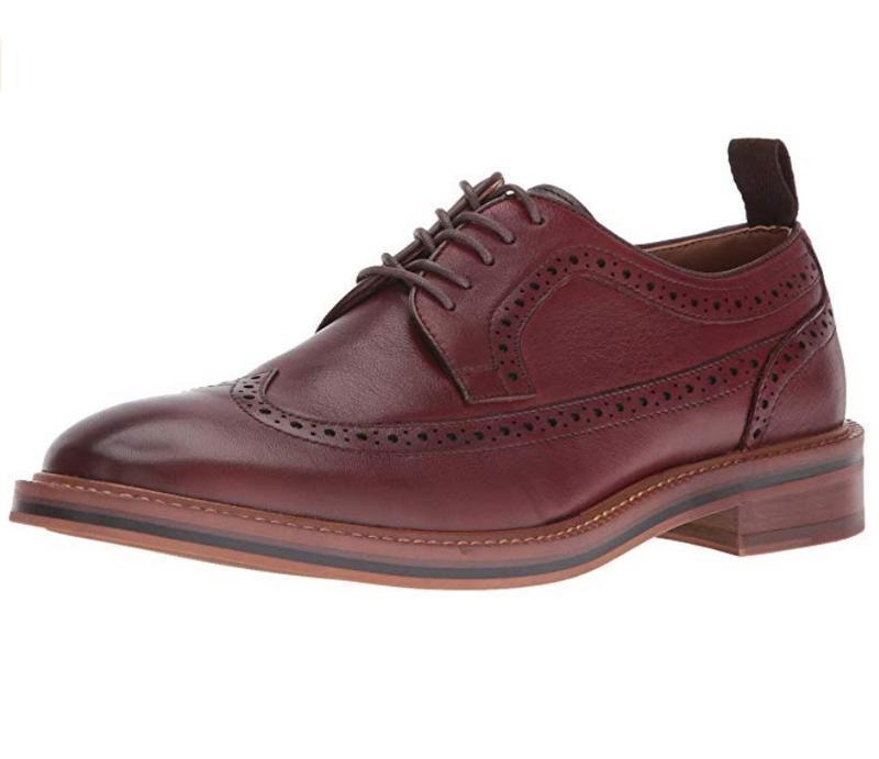 Туфли мужские  ALDO, размер 45