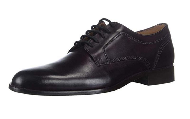 Туфли мужские Giorgio Brutini, размер 48