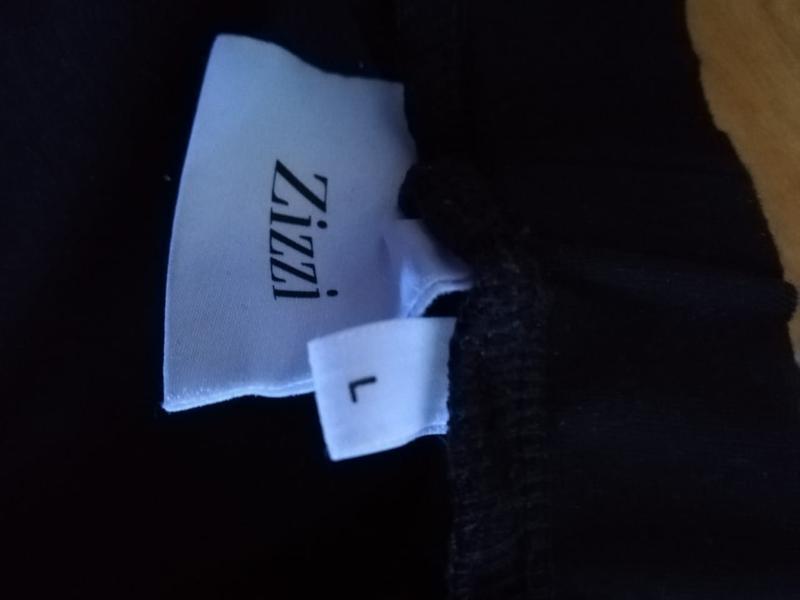 Спортивные брюки zizzi - Фото 6