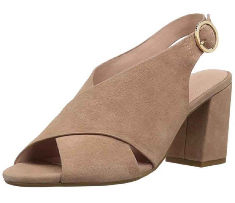 Туфли женские Taryn Rose, размер 41,5