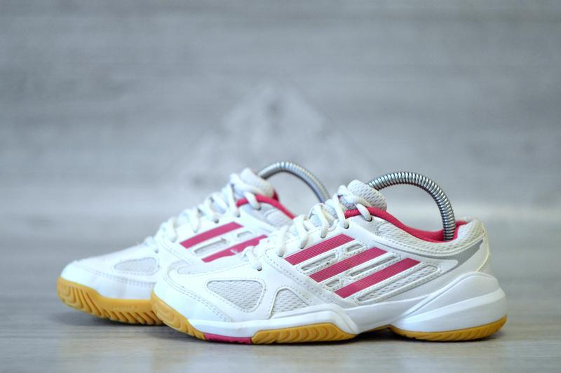 Кроссовки adidas - Фото 2