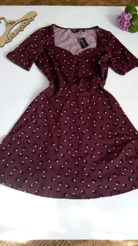 Платье 48 50 размер нарядное мини коктейльное короткое вечернее