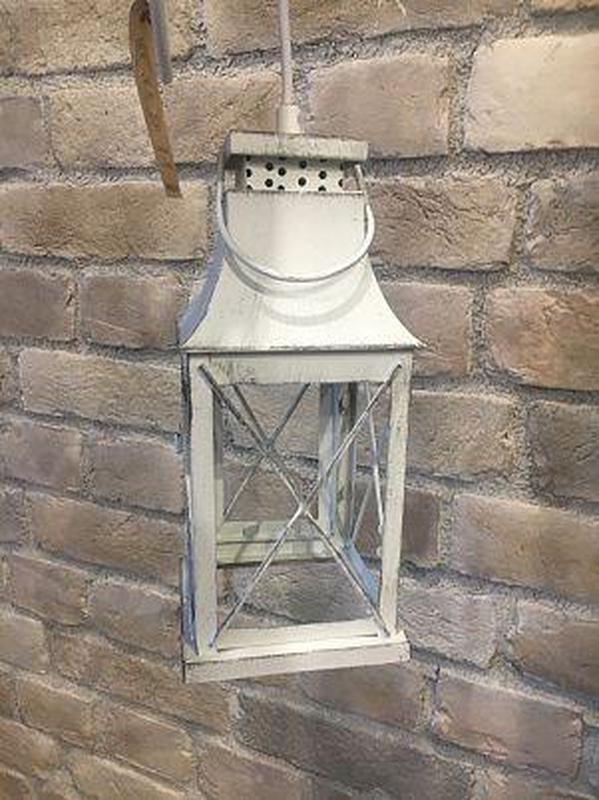 Подвесной светильник Eglo 49223 Lisburn - Фото 5