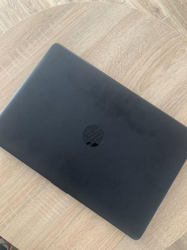 Ноутбук HP 15-bw068ns