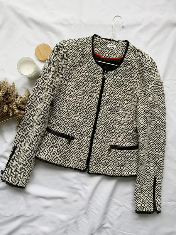 Пиджак, піджак, pimkie