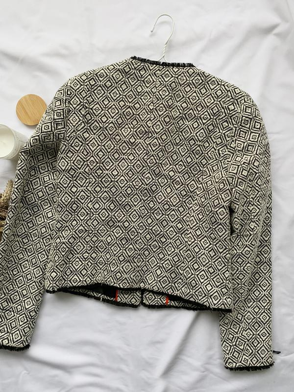 Пиджак, піджак, pimkie - Фото 3