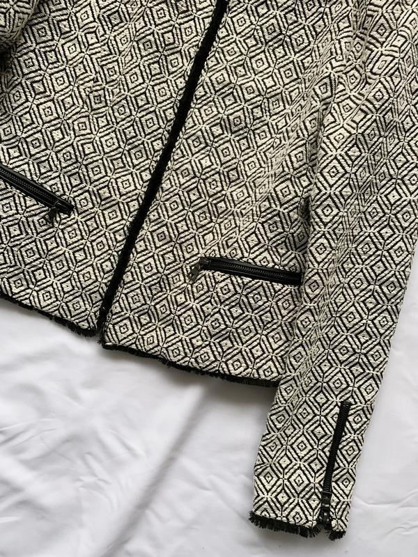 Пиджак, піджак, pimkie - Фото 5