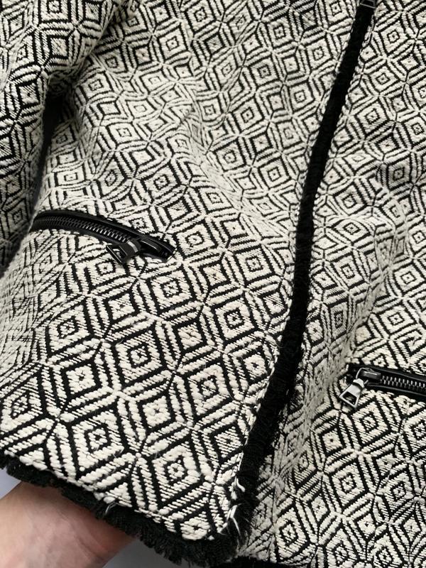 Пиджак, піджак, pimkie - Фото 6