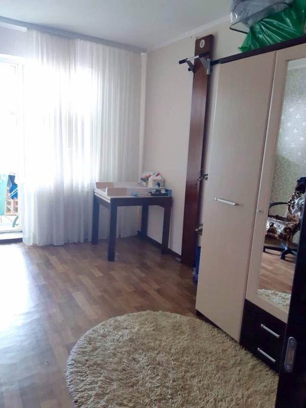 3 х комнатная квартира на Королева - Фото 5