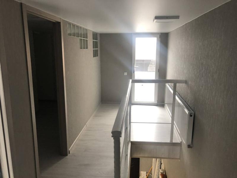 3 х комнатная квартира на Жукова - Фото 2