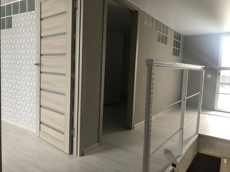 3 х комнатная квартира на Жукова - Фото 6