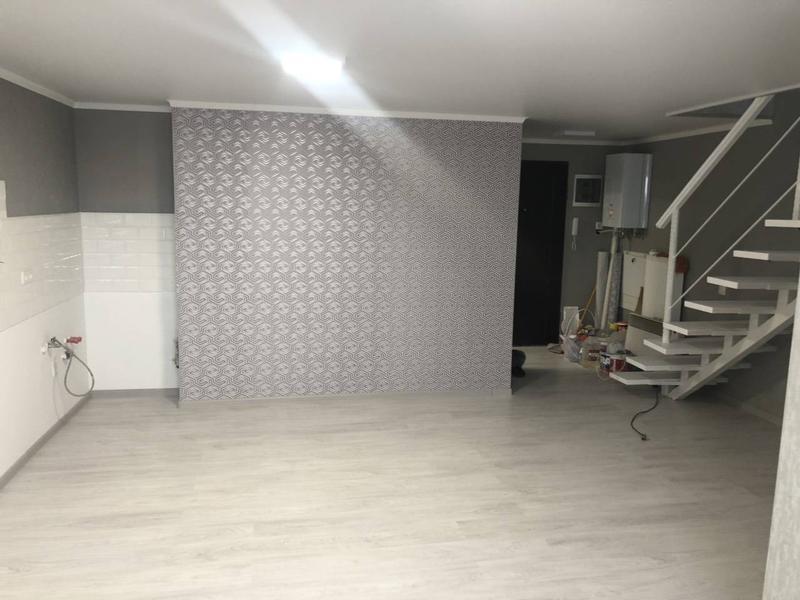 3 х комнатная квартира на Жукова - Фото 4