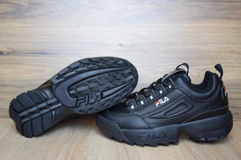 Топовые кроссовки! натуральная кожа! - Фото 4