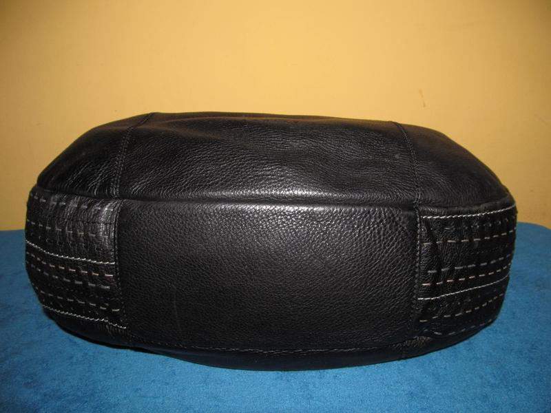Стильная женская сумка radley кожа - Фото 3