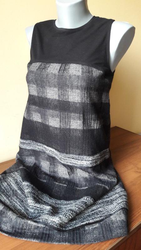Женское платье isola marras.