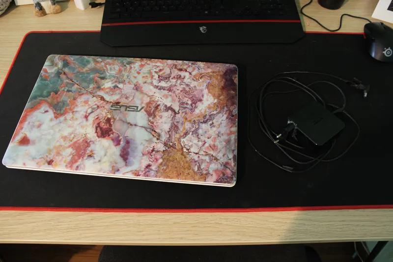 Продам ноутбук Asus x552m ОЗУ 8gb Видео память Nvidia 820m - Фото 4
