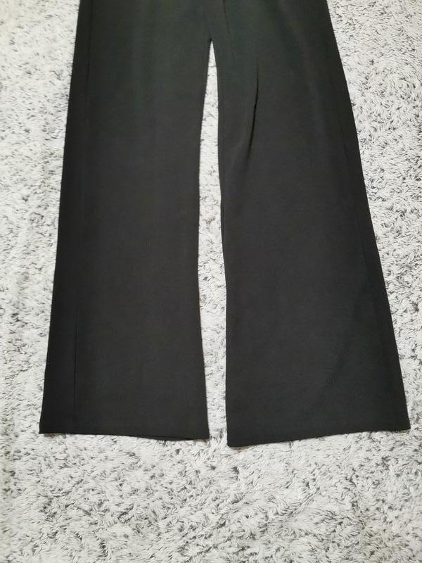 Брюки , штаны для высоких, boohoo tall - Фото 7