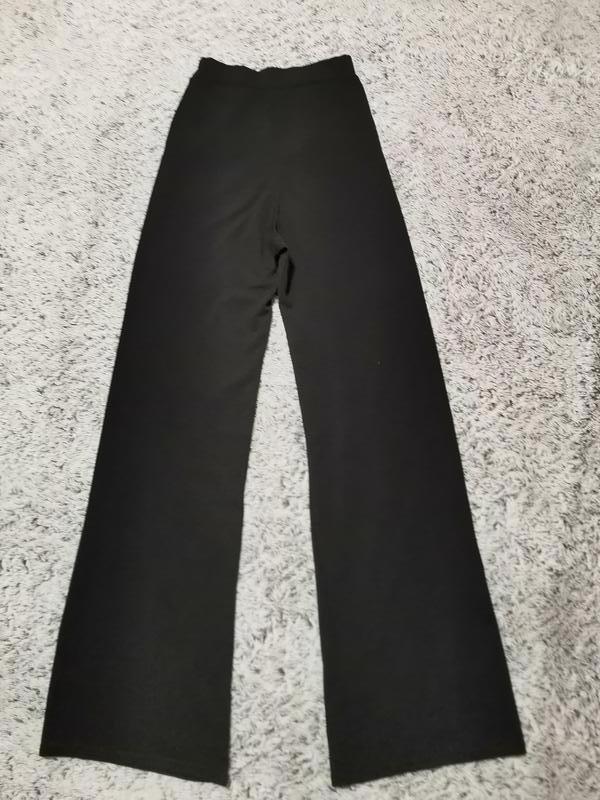 Брюки , штаны для высоких, boohoo tall - Фото 8