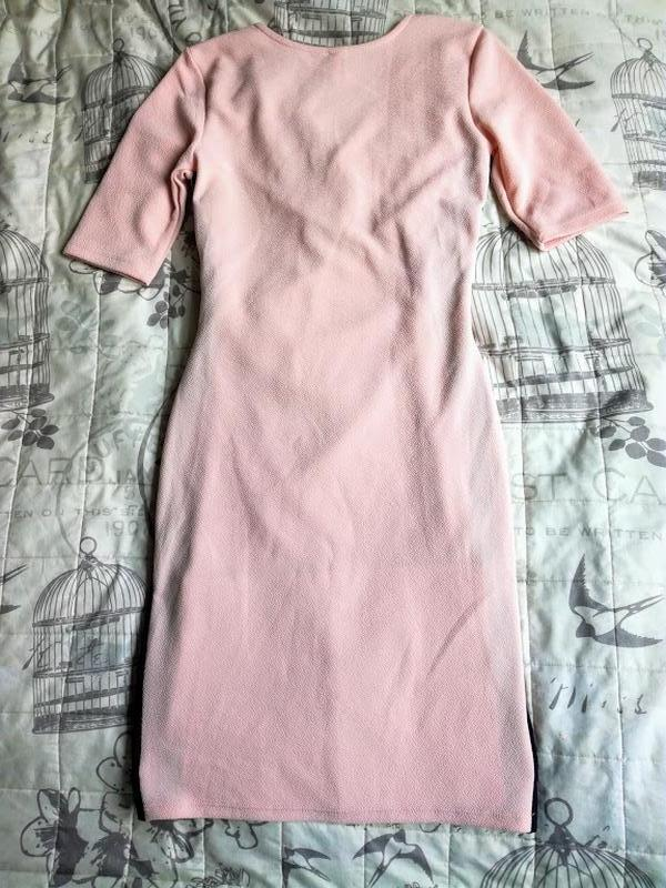 Стильное платье nobo - Фото 3