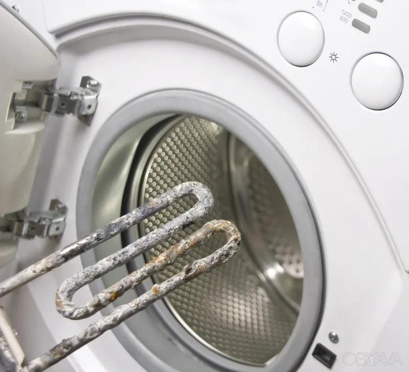 Мастер по ремонту стиральных машин Подол. Запчасти с собой.