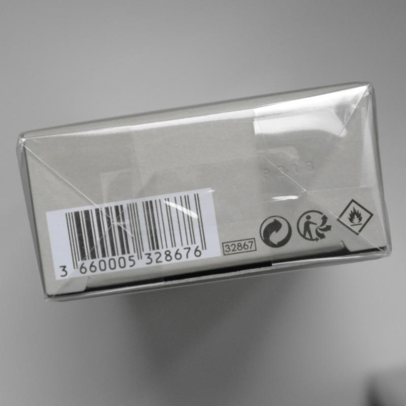 Cuir vetiver-100 мл-кюр ветивер-туалетная вода мужская ив роше - Фото 2