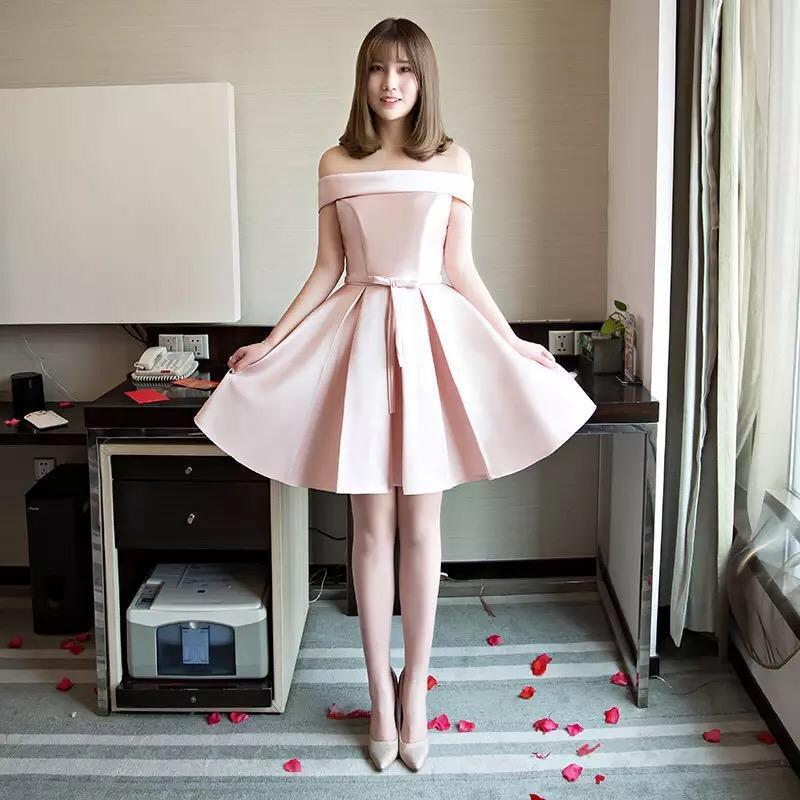 Сукні для дружок платья для свидетелей - Фото 5